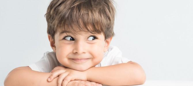 Cirurgia Plástica Infantil